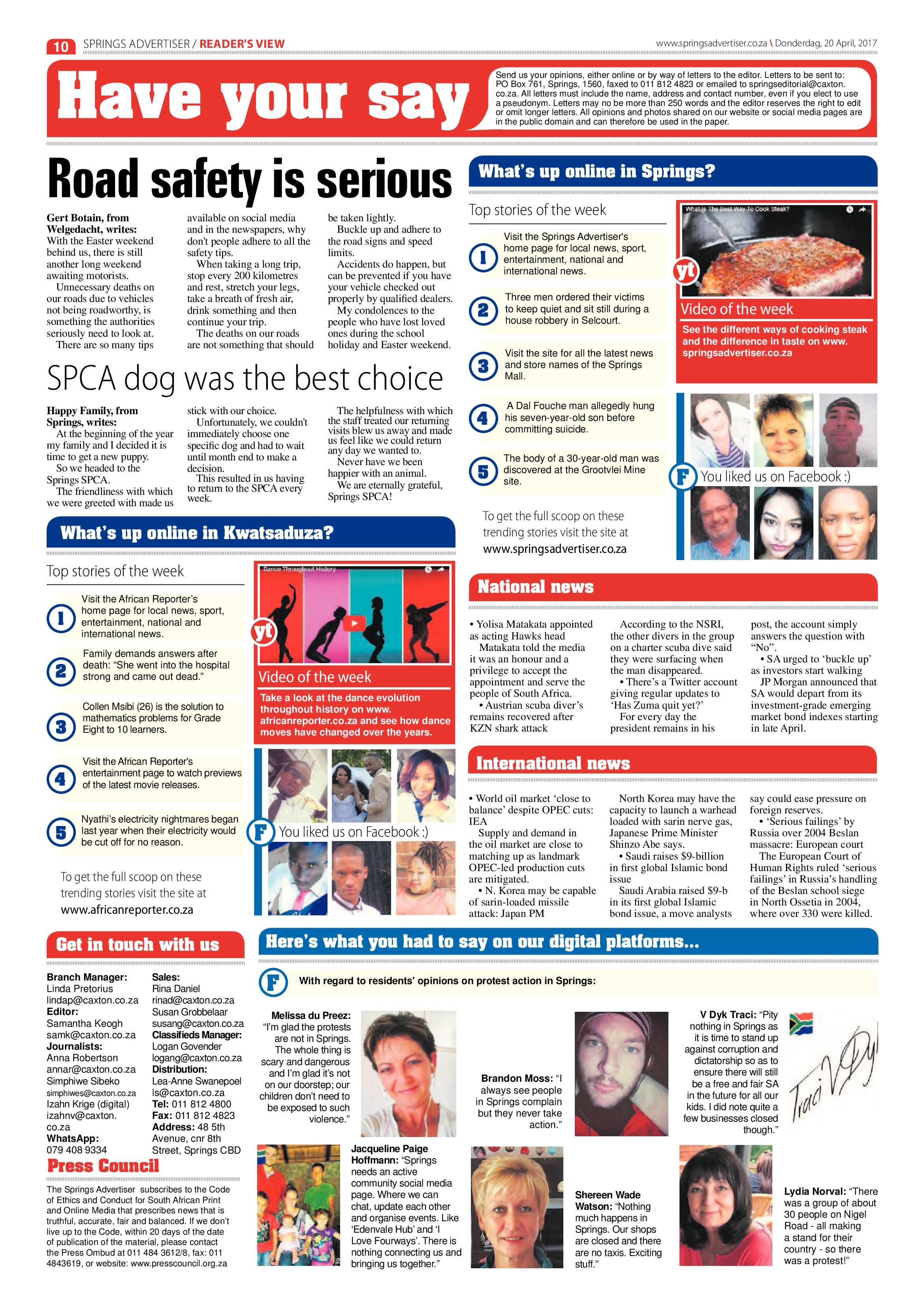 springs-advertiser-2-april-2017-epapers-page-10