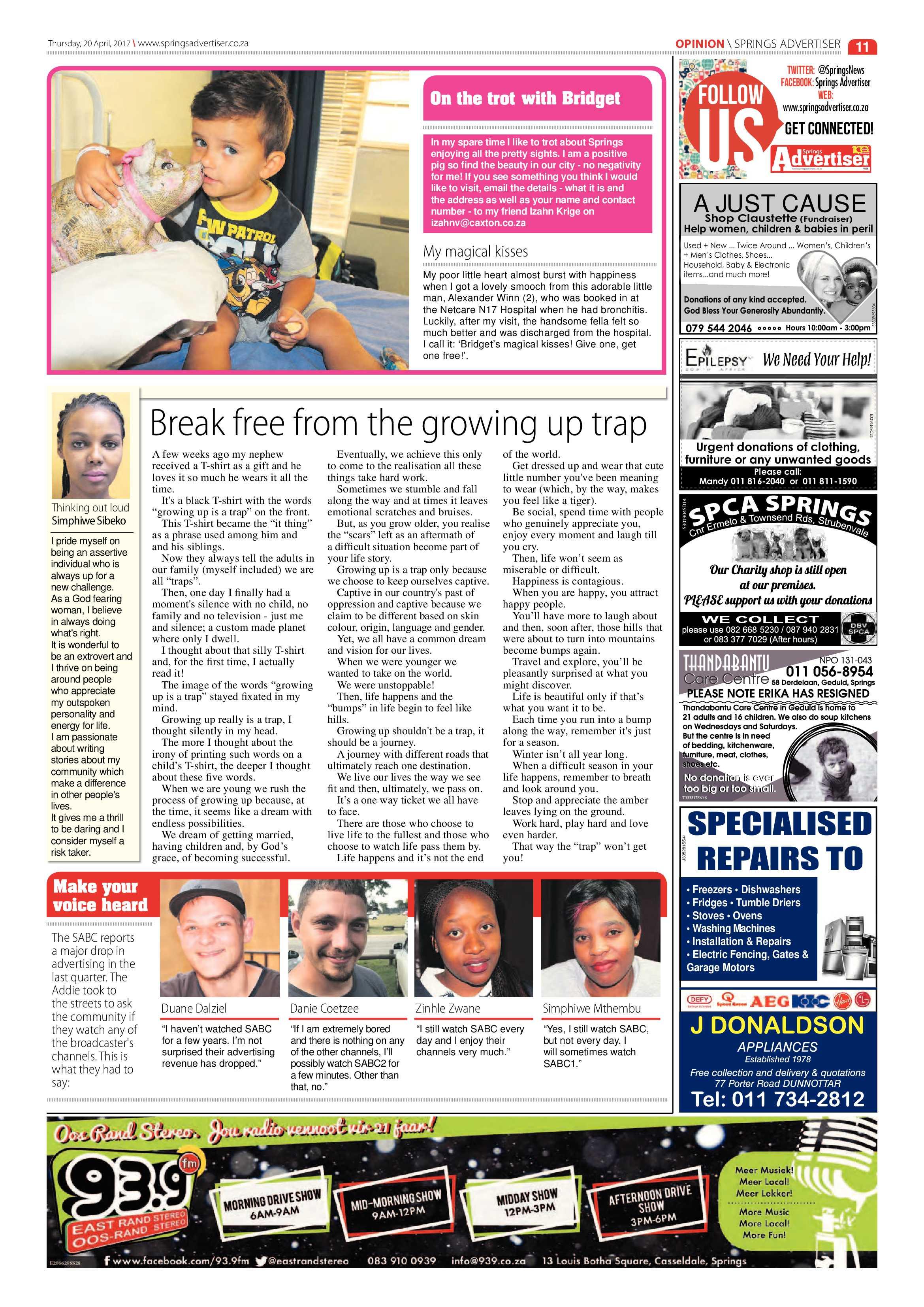 springs-advertiser-2-april-2017-epapers-page-11