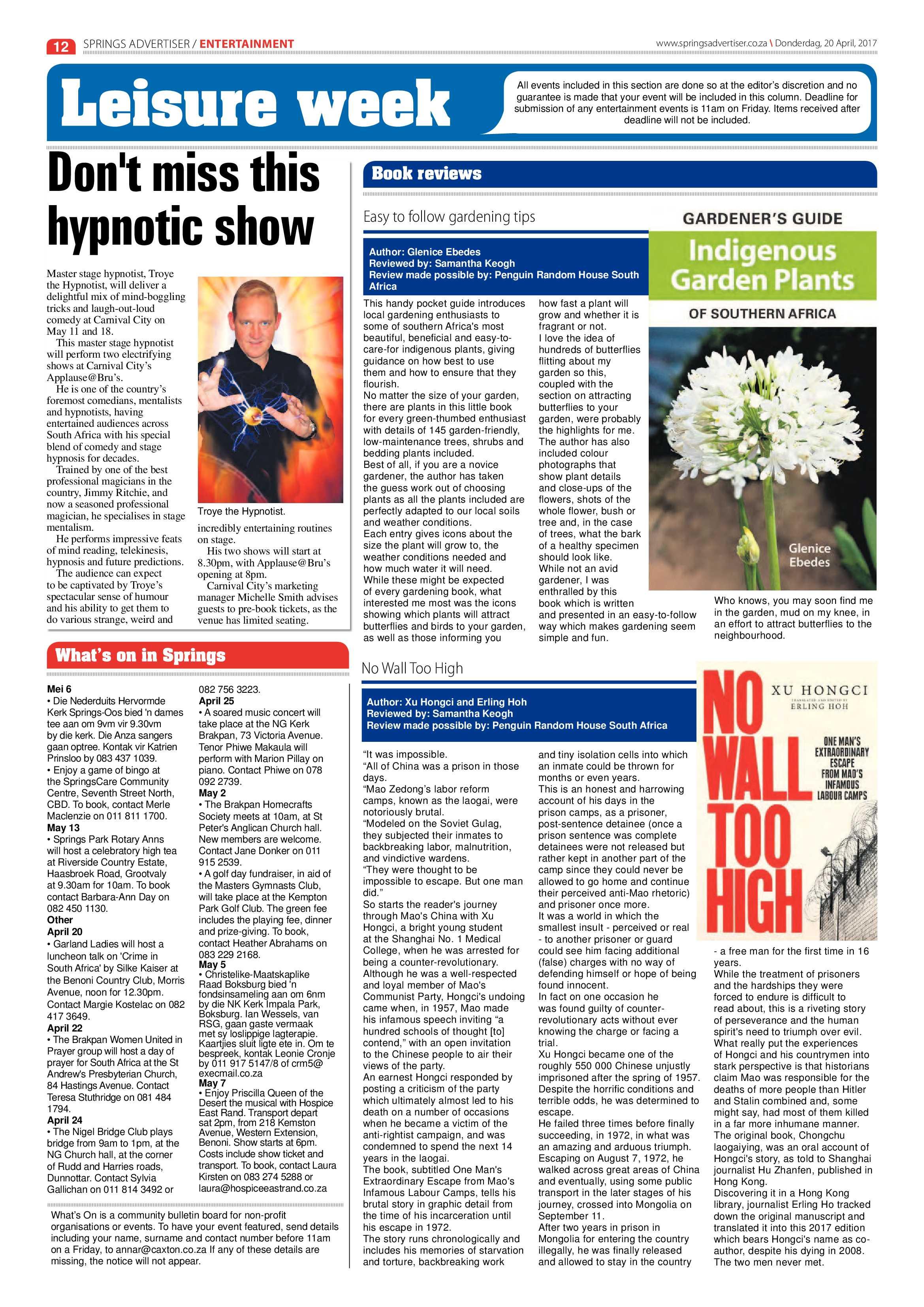 springs-advertiser-2-april-2017-epapers-page-12