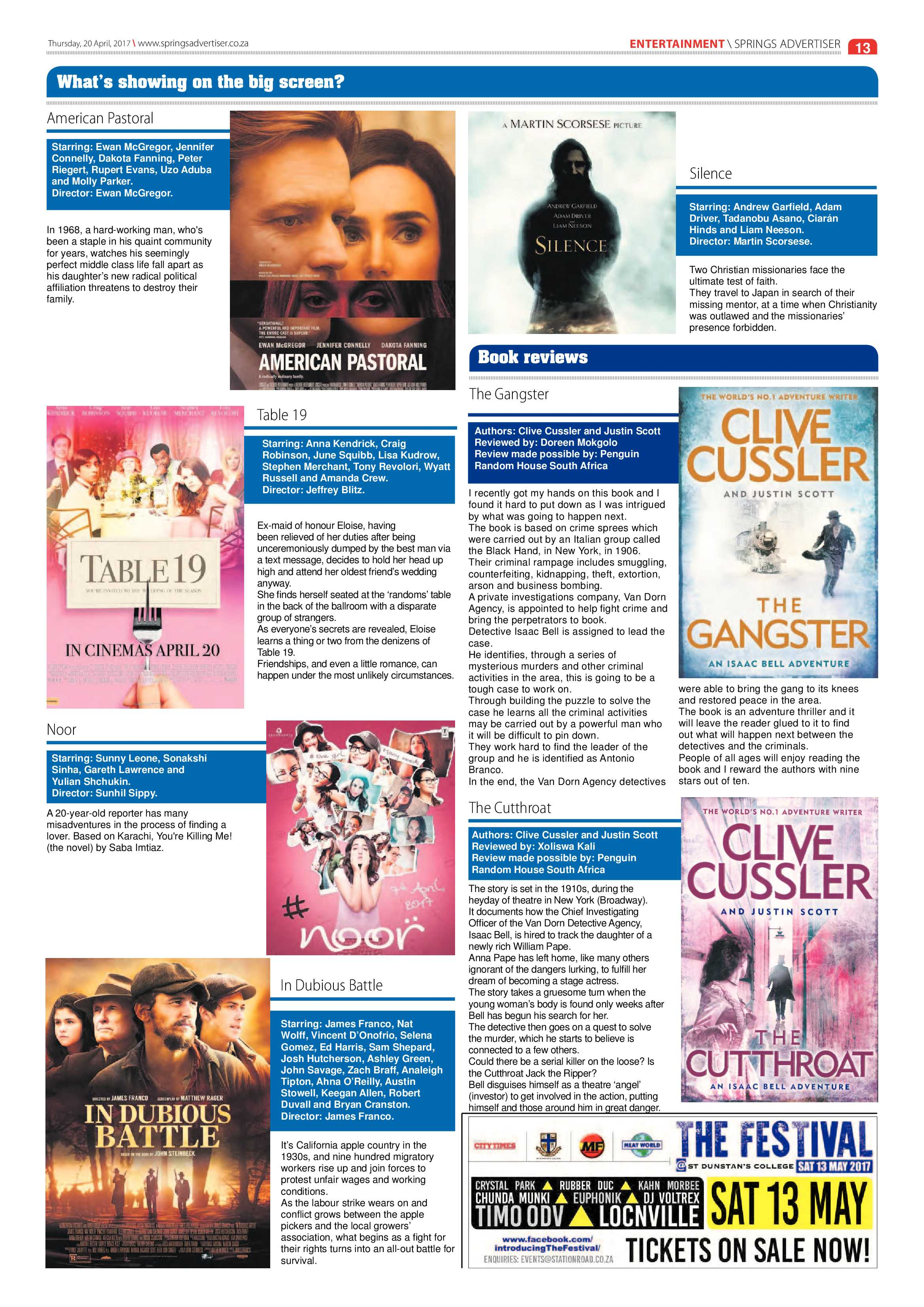 springs-advertiser-2-april-2017-epapers-page-13