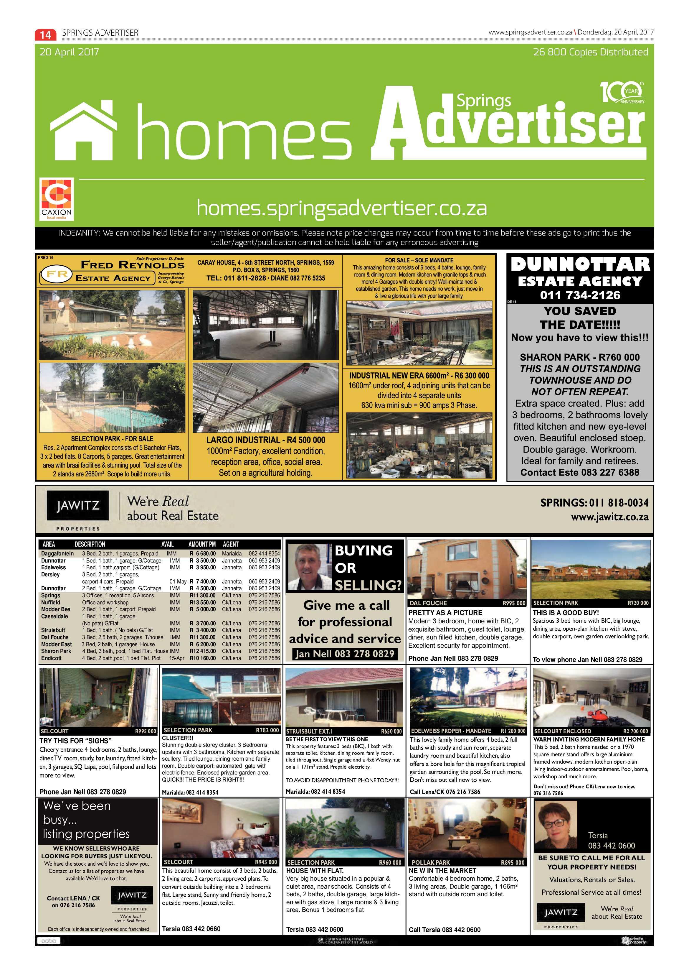 springs-advertiser-2-april-2017-epapers-page-14