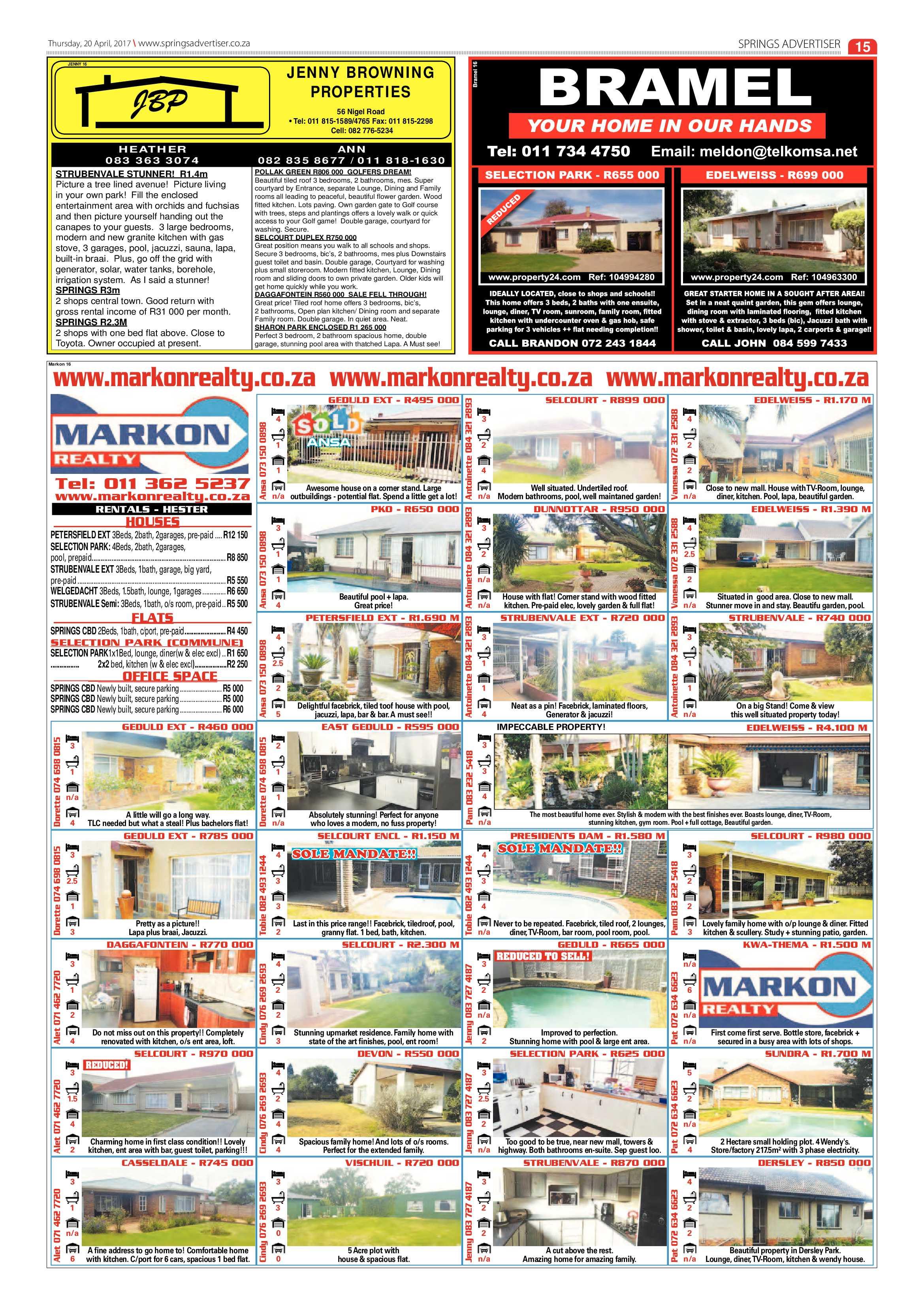 springs-advertiser-2-april-2017-epapers-page-15