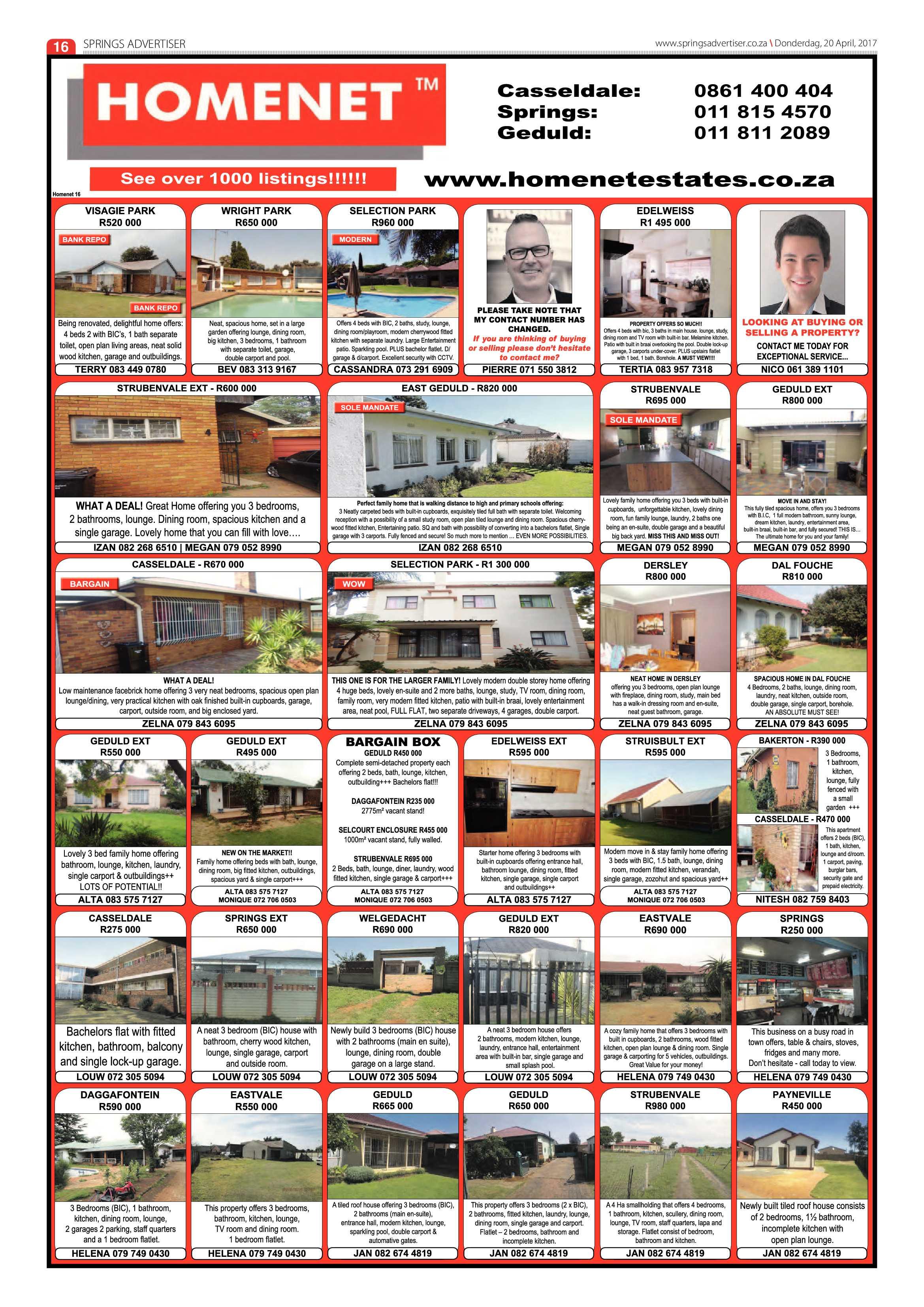 springs-advertiser-2-april-2017-epapers-page-16