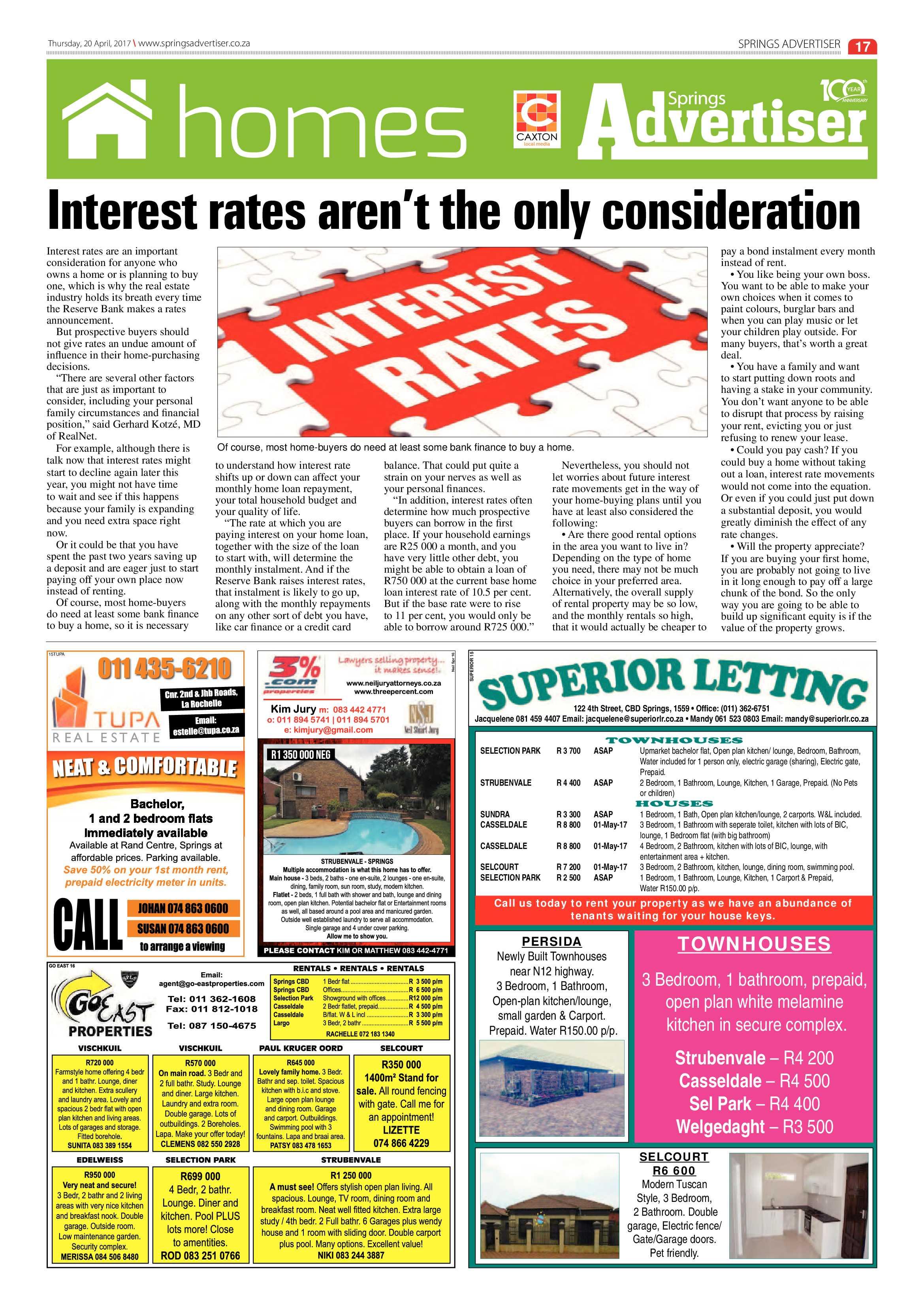 springs-advertiser-2-april-2017-epapers-page-17