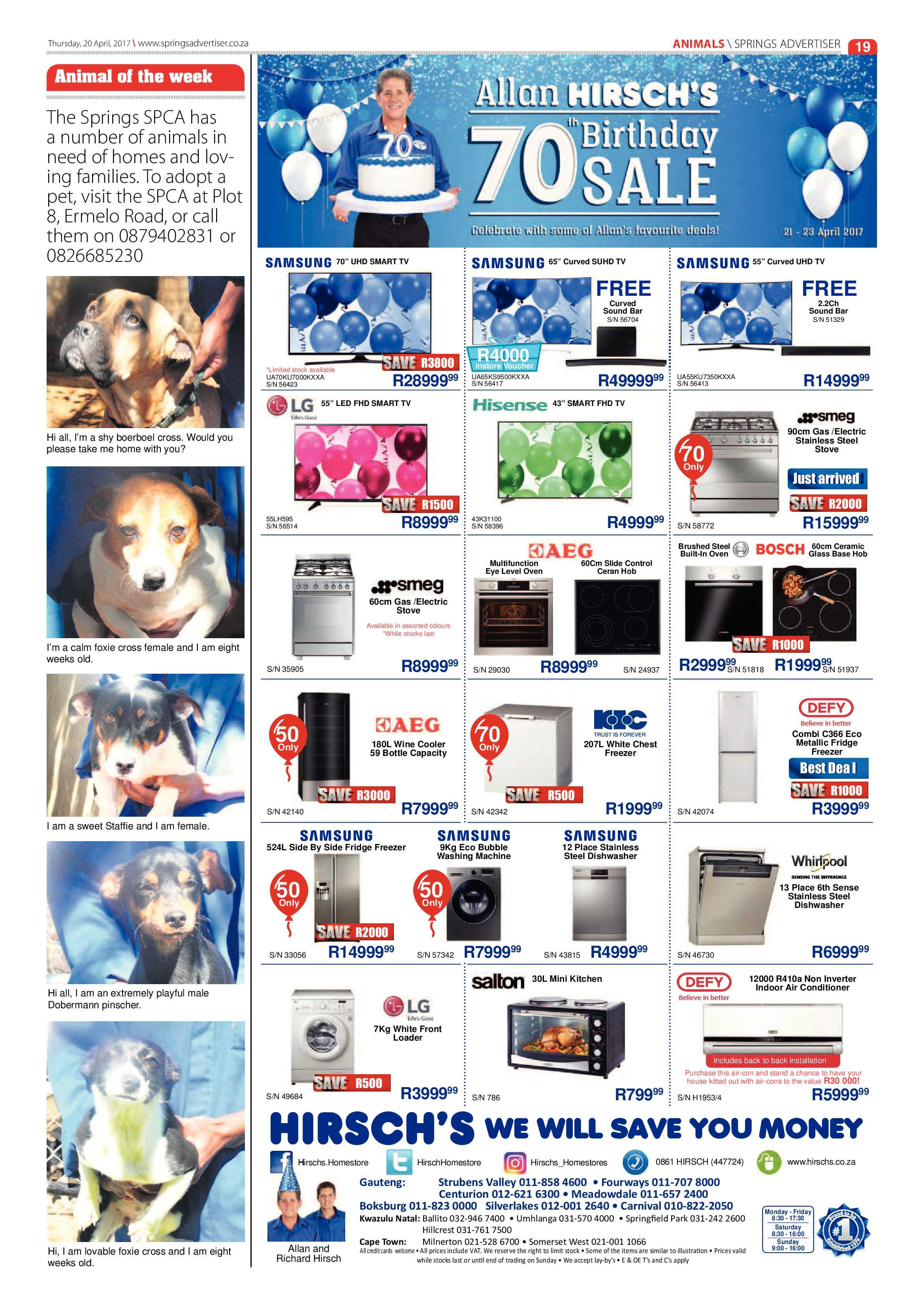 springs-advertiser-2-april-2017-epapers-page-19