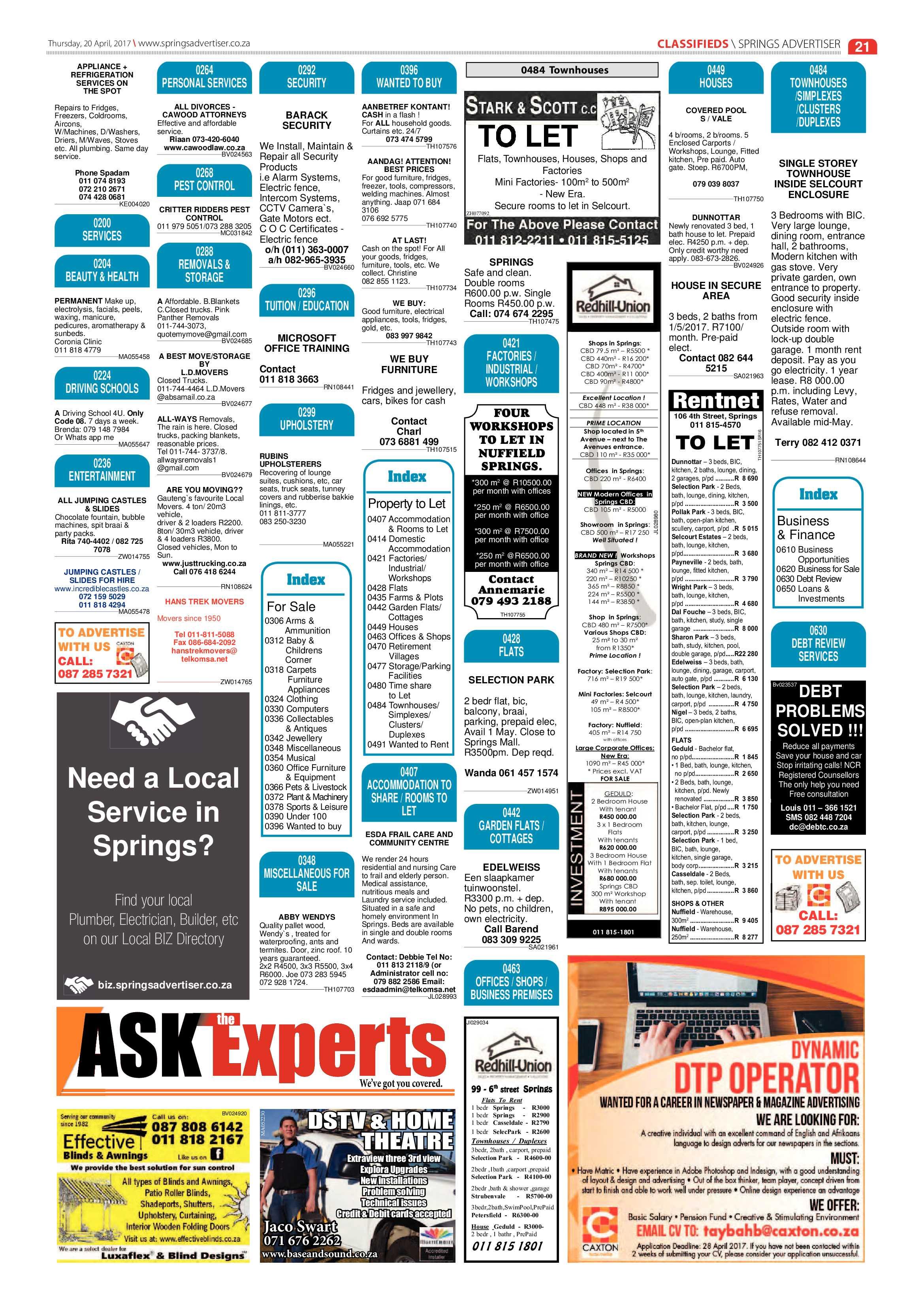 springs-advertiser-2-april-2017-epapers-page-21