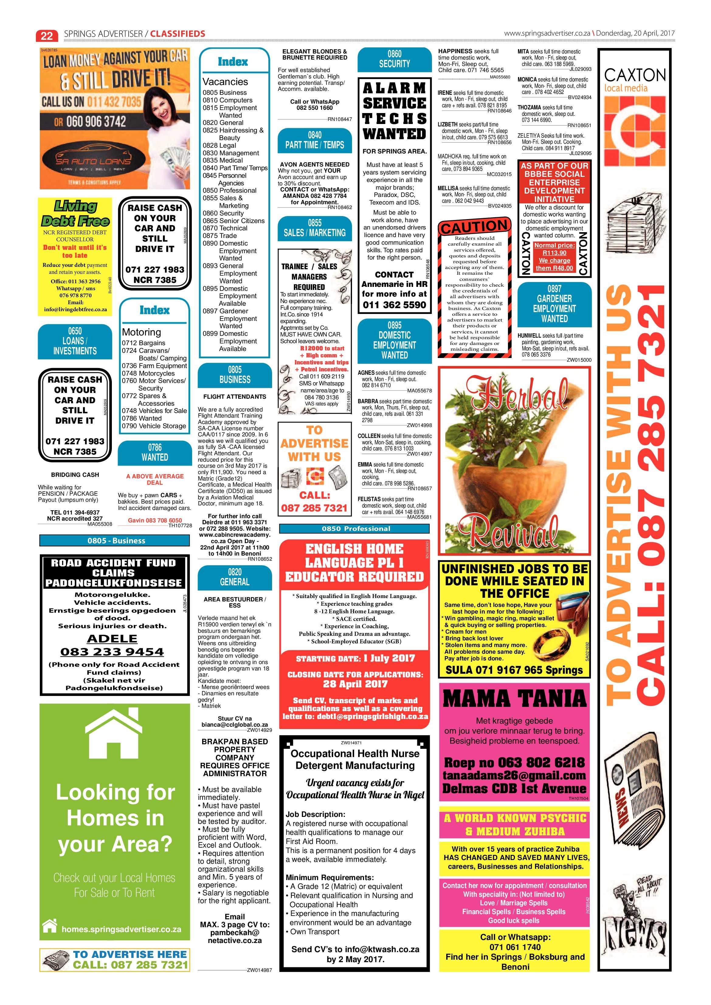 springs-advertiser-2-april-2017-epapers-page-22