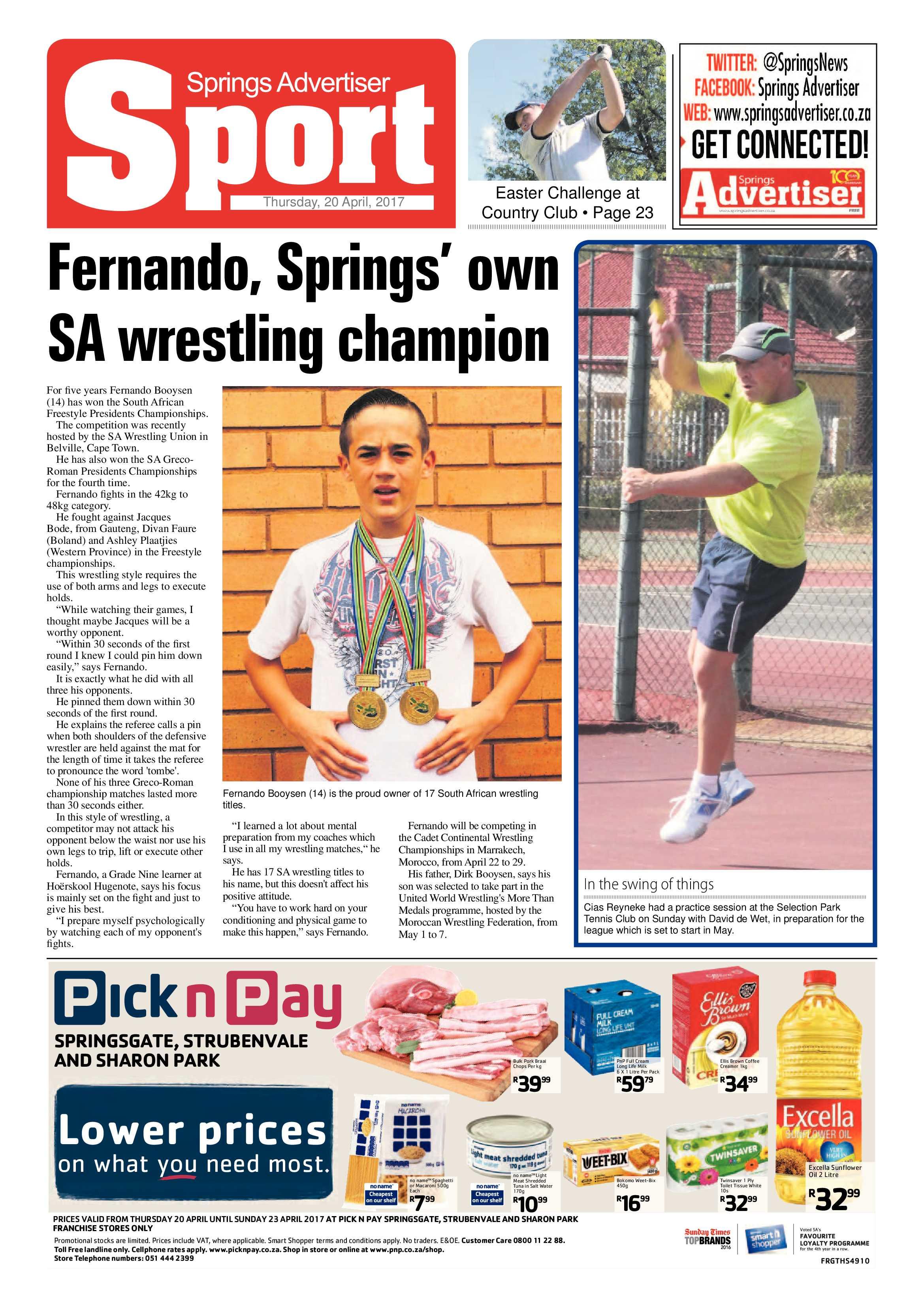 springs-advertiser-2-april-2017-epapers-page-24