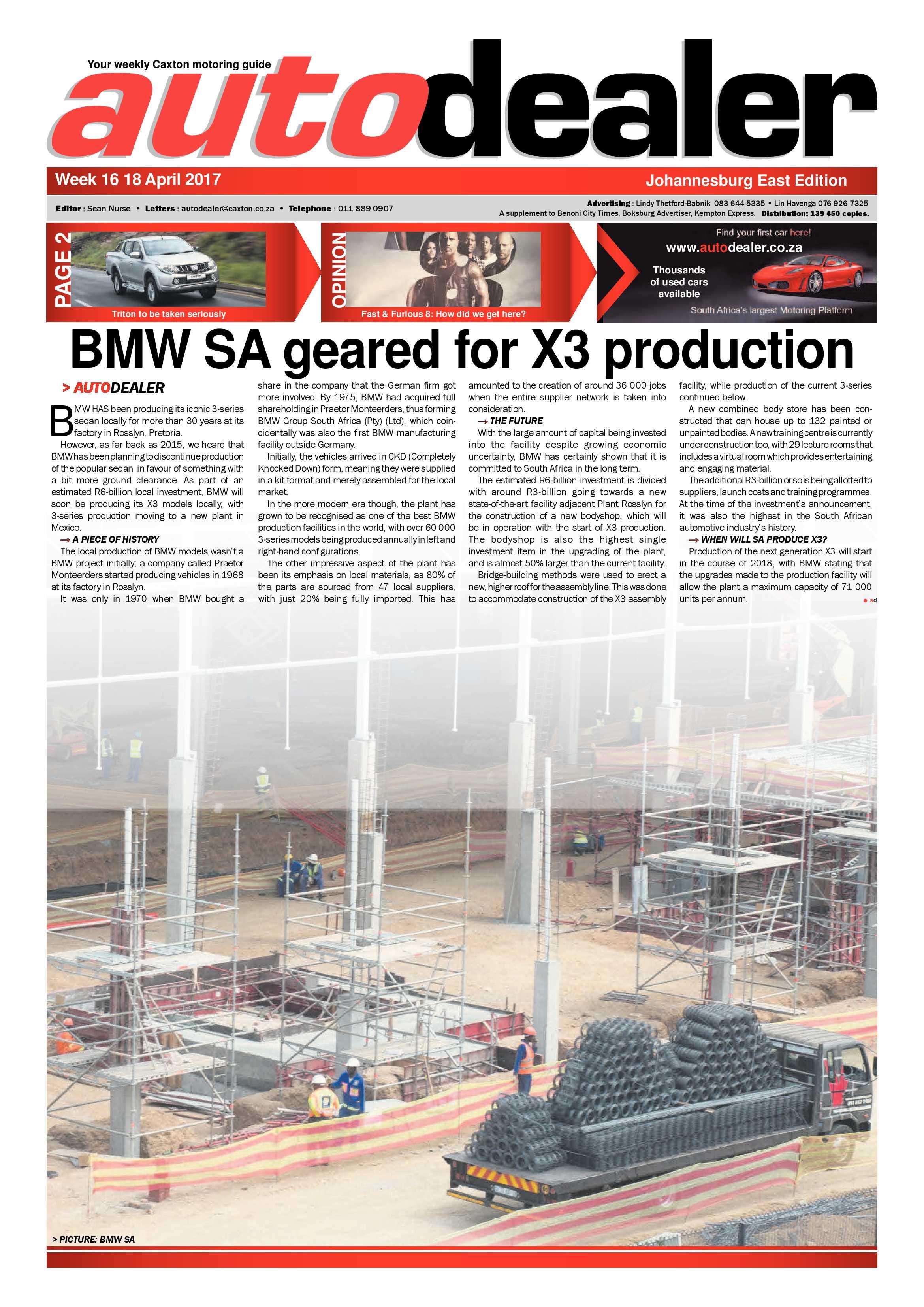springs-advertiser-2-april-2017-epapers-page-25