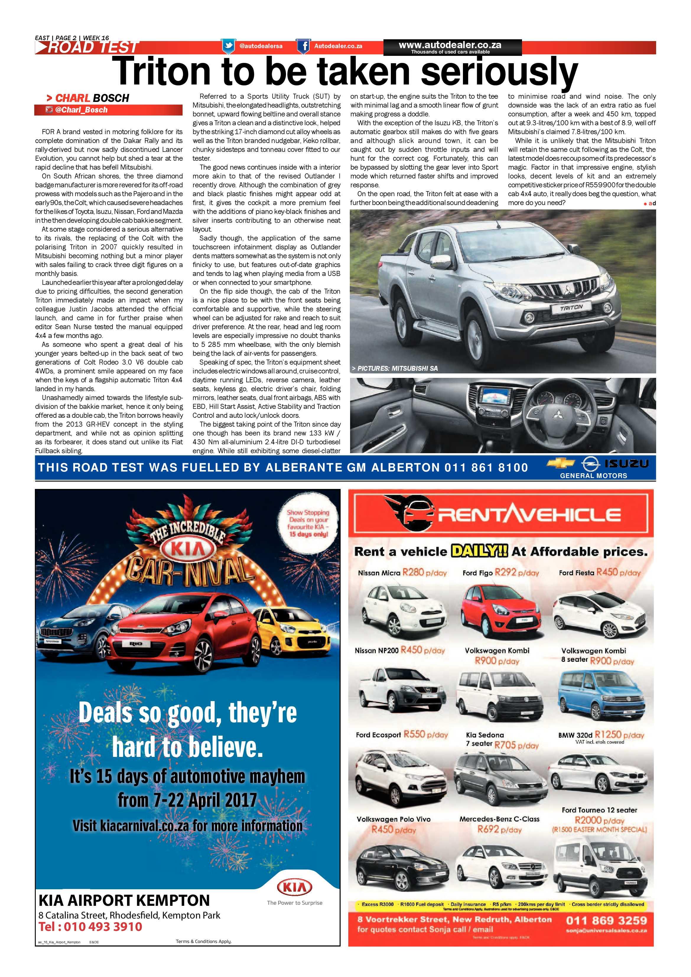 springs-advertiser-2-april-2017-epapers-page-26