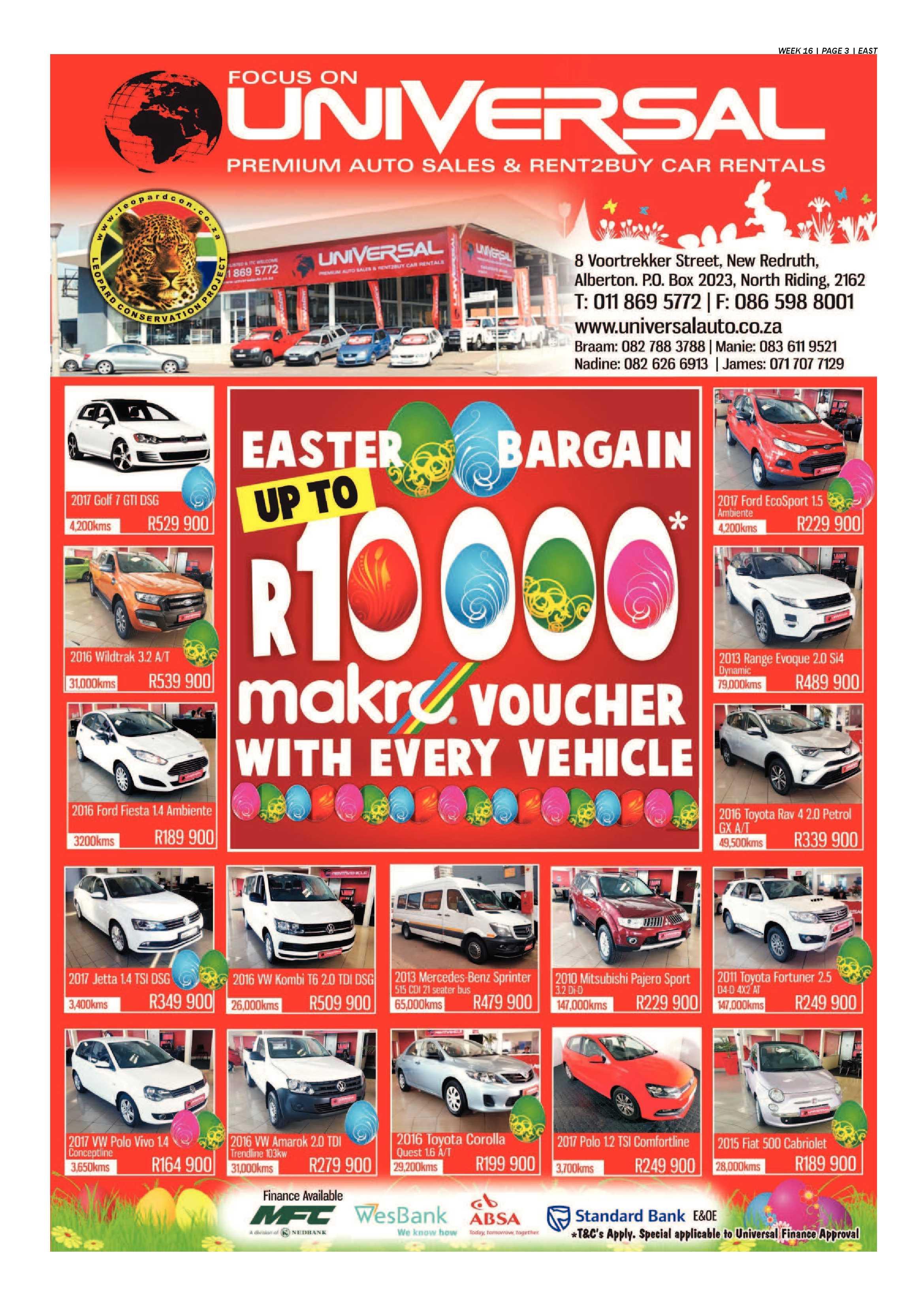 springs-advertiser-2-april-2017-epapers-page-27