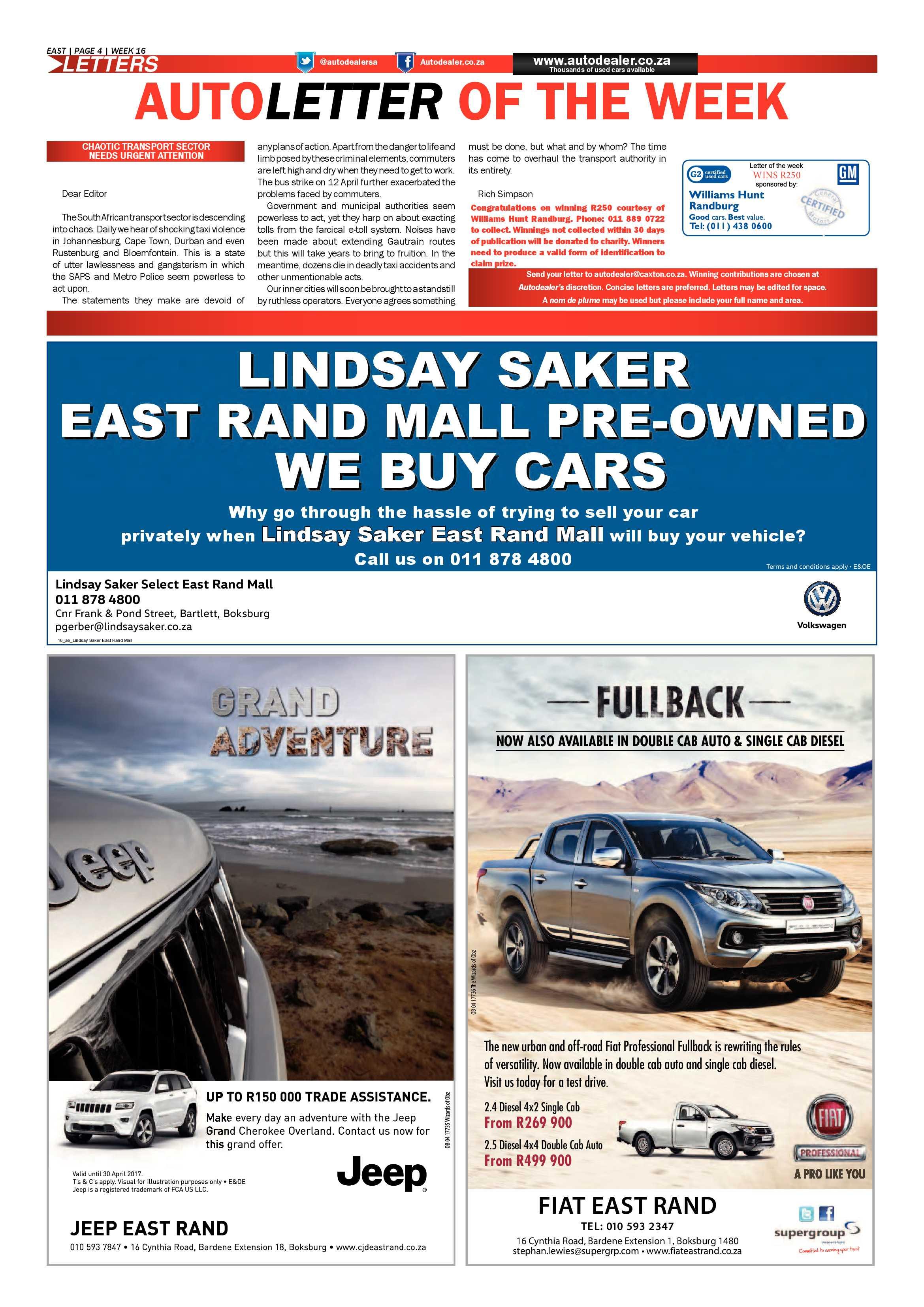 springs-advertiser-2-april-2017-epapers-page-28