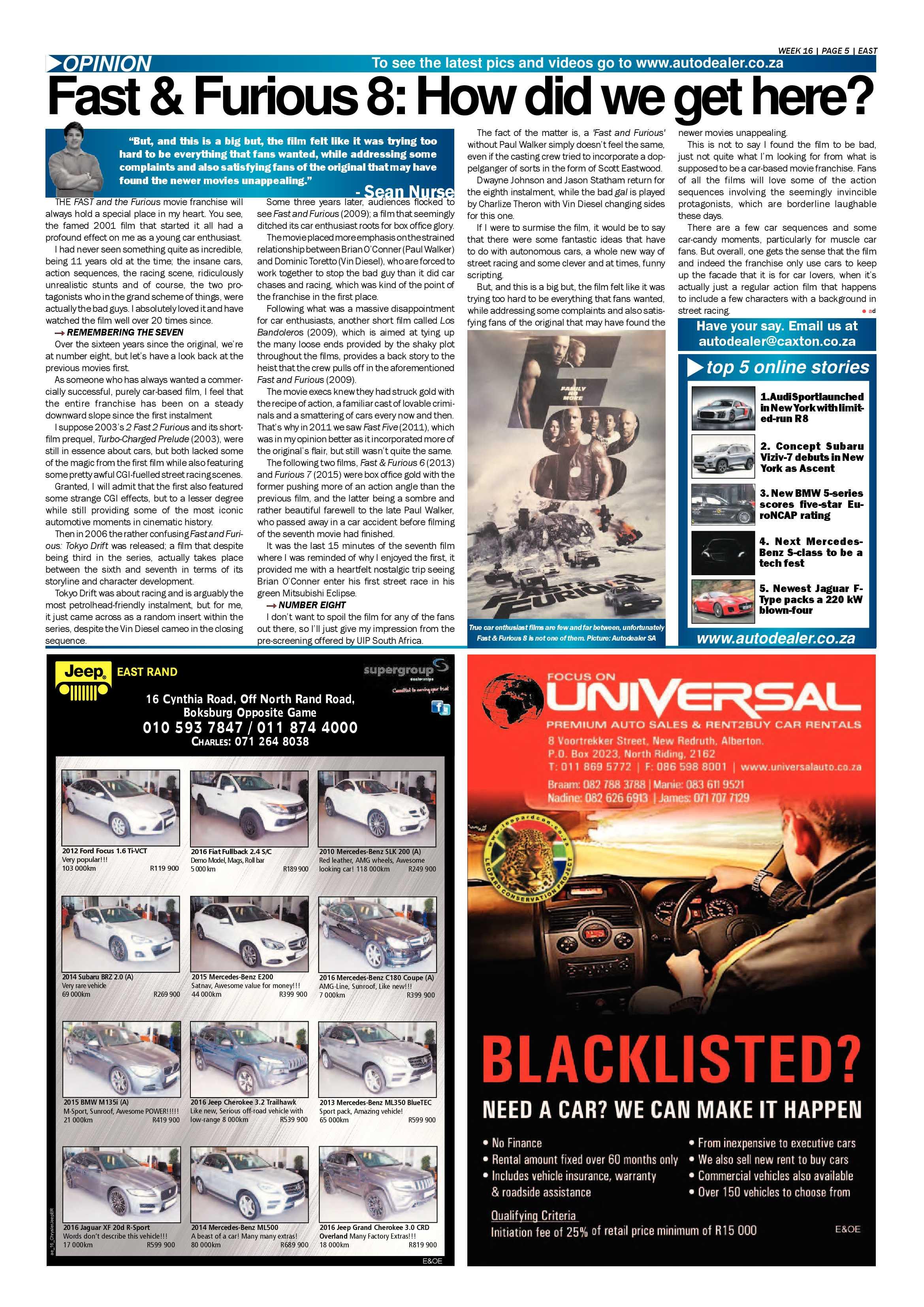 springs-advertiser-2-april-2017-epapers-page-29