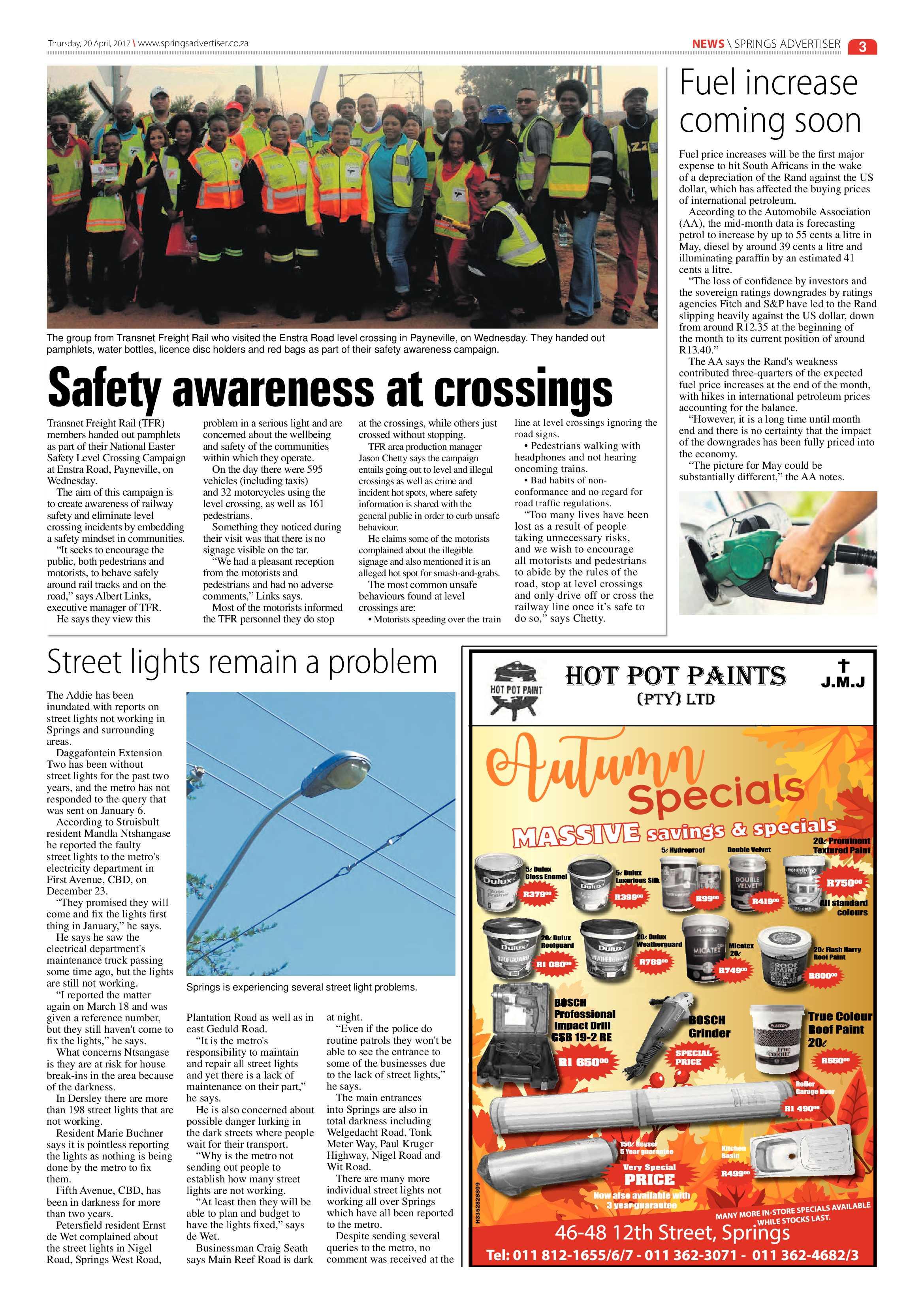 springs-advertiser-2-april-2017-epapers-page-3