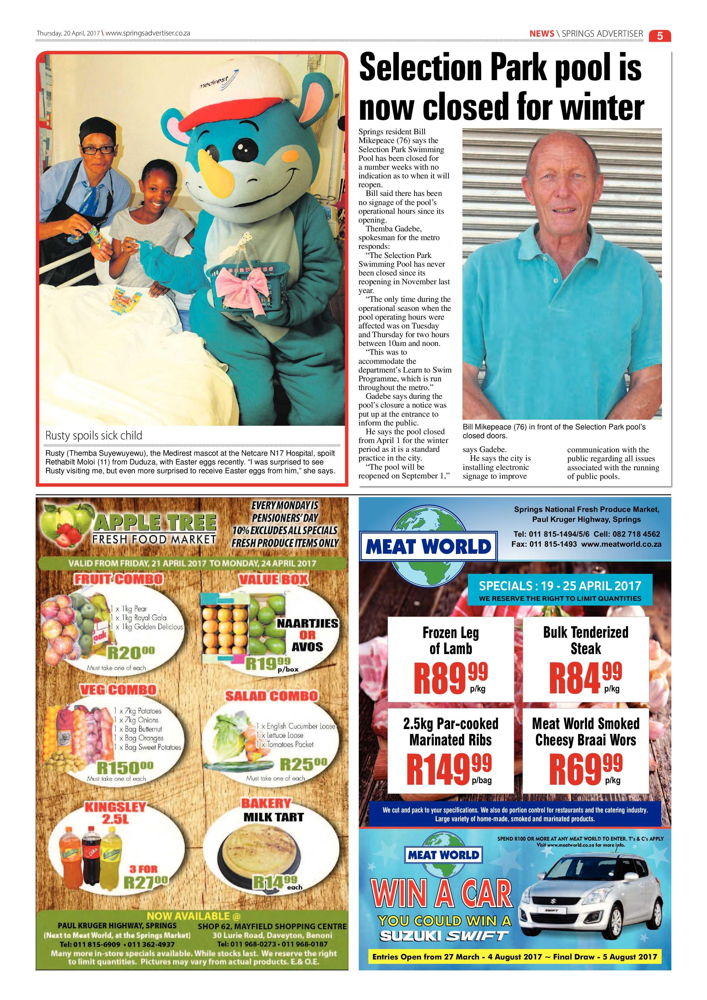 springs-advertiser-2-april-2017-epapers-page-5