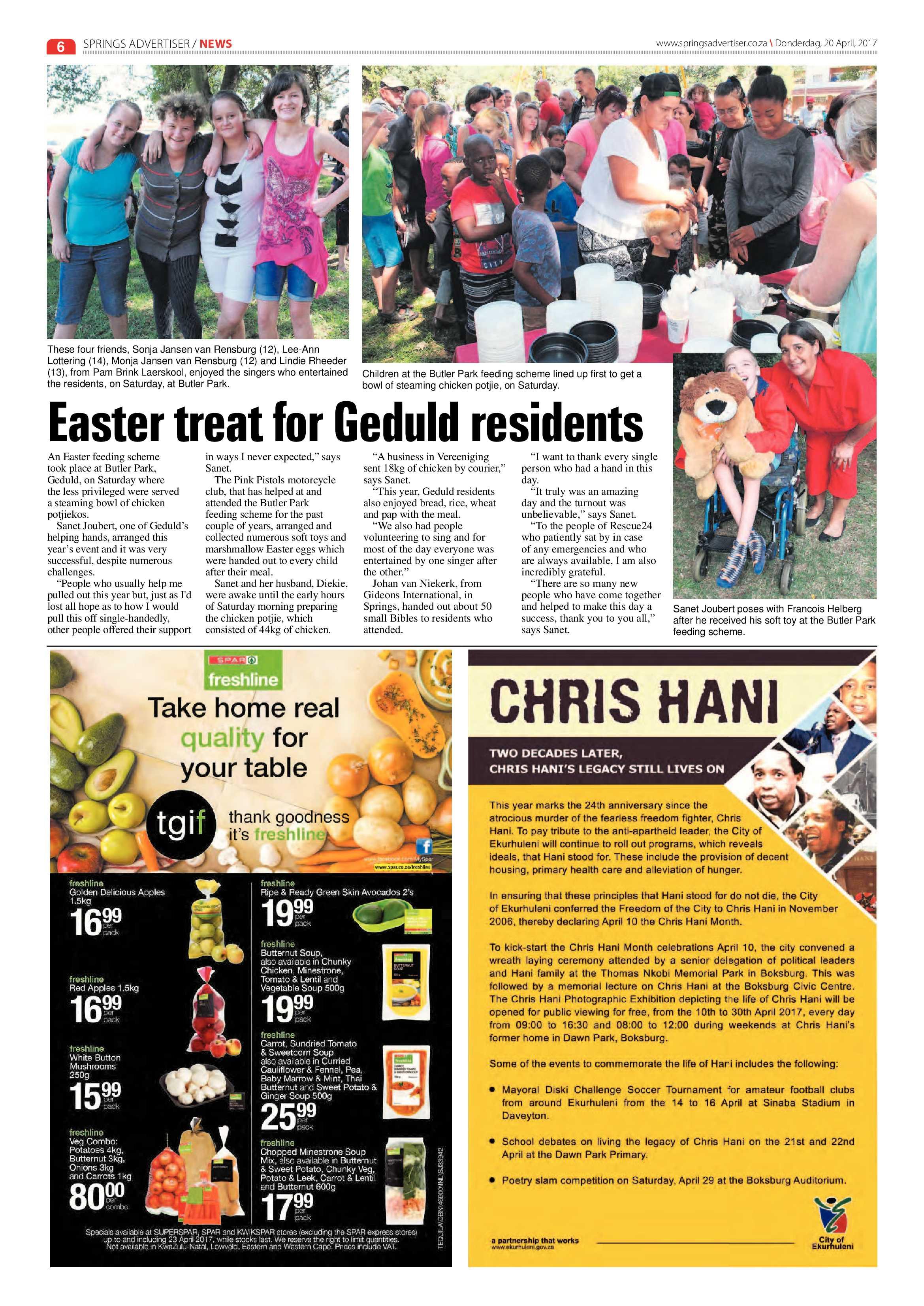 springs-advertiser-2-april-2017-epapers-page-6
