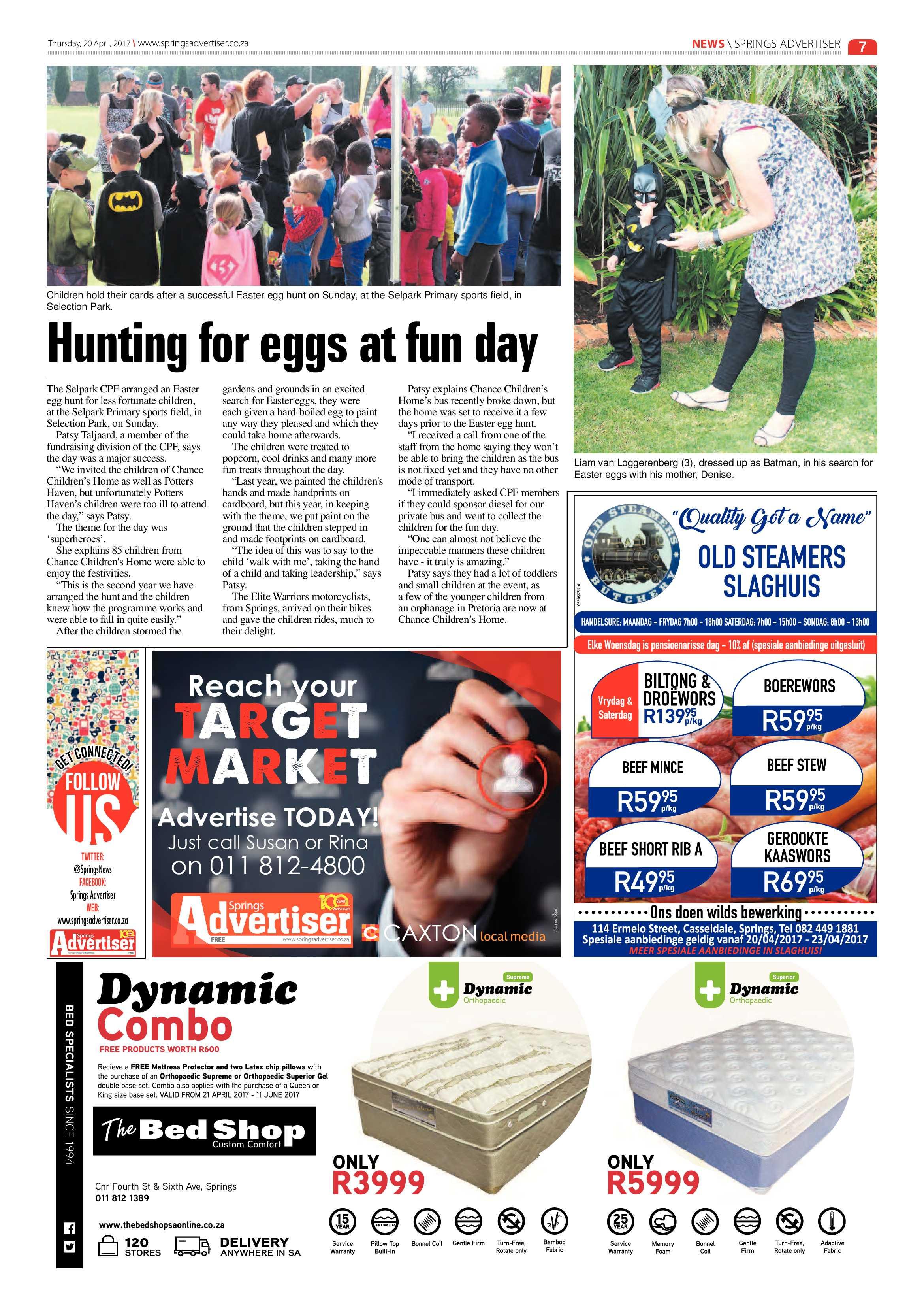 springs-advertiser-2-april-2017-epapers-page-7