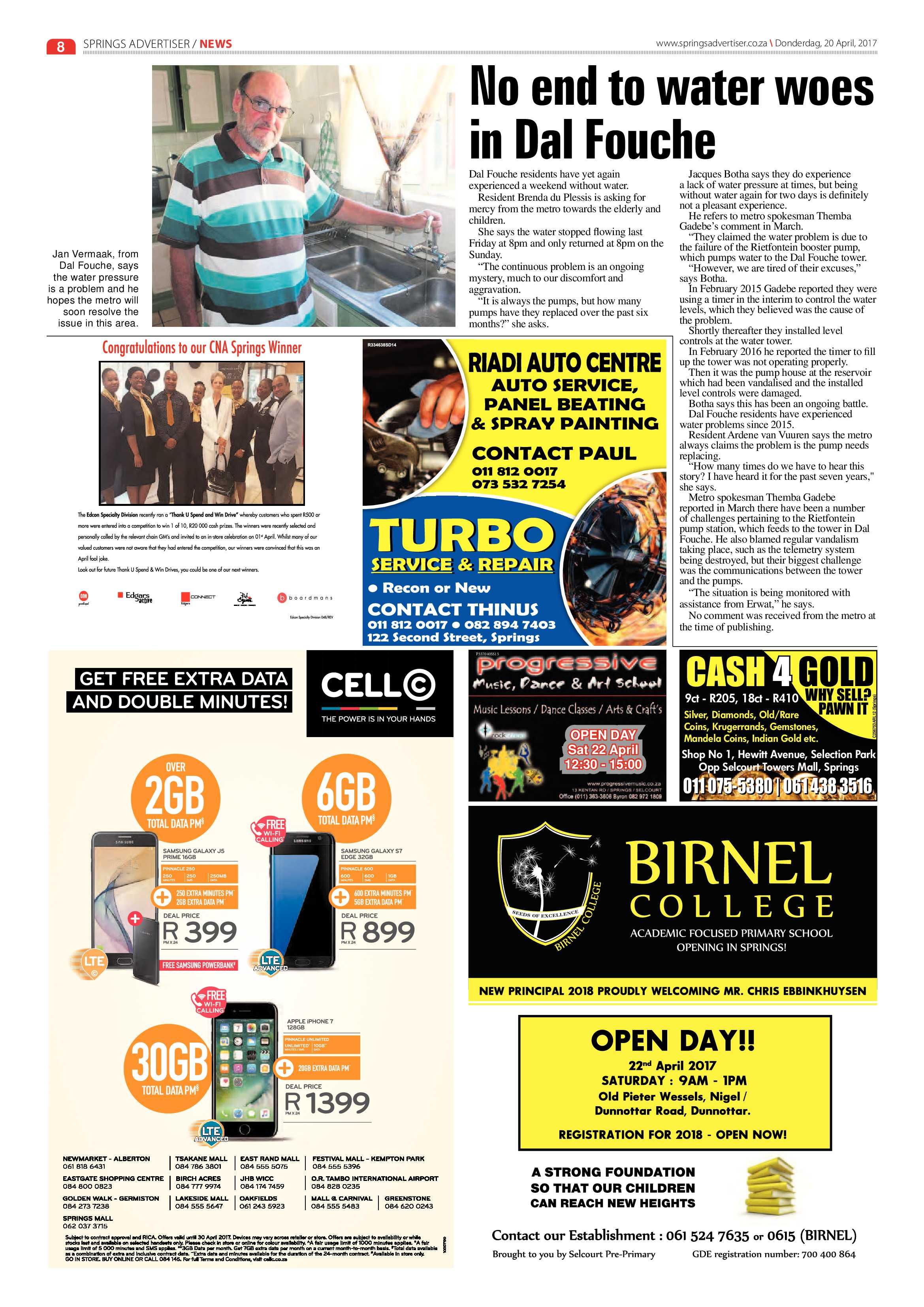 springs-advertiser-2-april-2017-epapers-page-8
