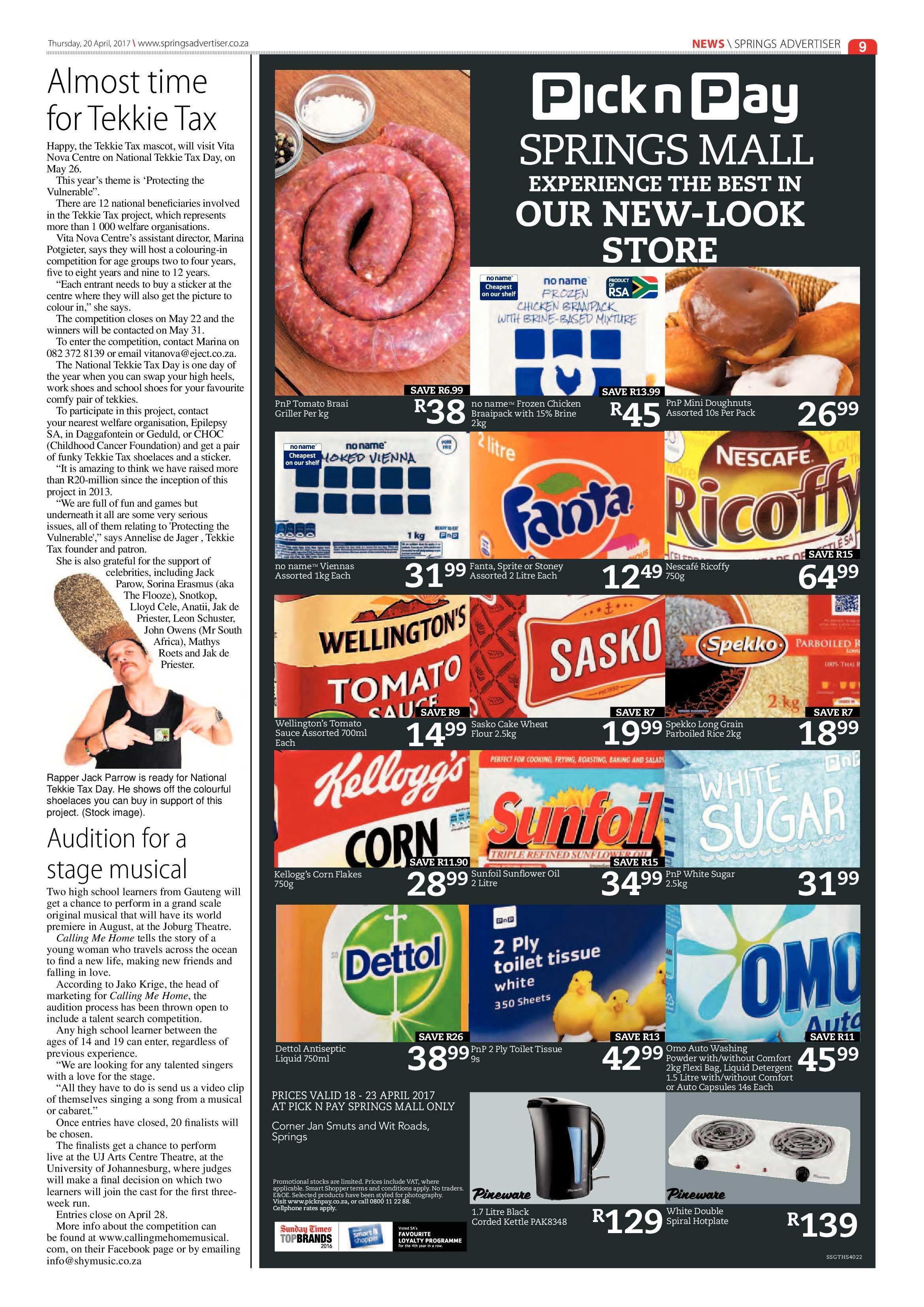 springs-advertiser-2-april-2017-epapers-page-9